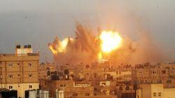 Israël déterminé à anéantir le Hamas avant des