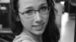 Affaire Rehtaeh Parsons : 12 mois de probation pour distribution de pornographie