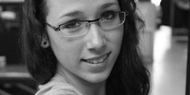 Affaire Rehtaeh Parsons: 12 mois de probation pour distribution de pornographie