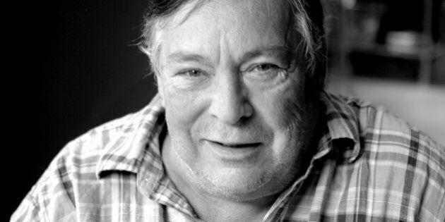 Michel Daigle, Nounou dans «Lance et compte», est décédé