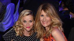 Oscars 2015: Deux actrices de «Wild» en