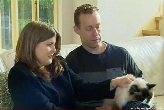 Cette famille australienne a pu augmenter le prix de vente d'une maison grâce à son