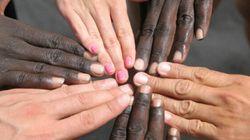 Il y a 50 ans, la fin de la ségrégation raciale aux