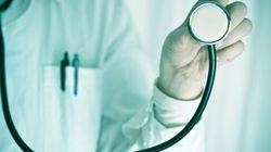 Un projet de loi sera déposé pour l'abolition des agences régionales de santé du