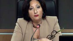 CEIC: la Commission municipale n'a pas fait d'enquête depuis 26