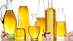 5 miracles domestiques à accomplir grâce à votre huile