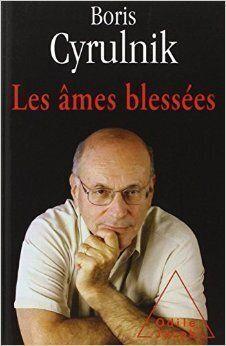 #JesuisRaif