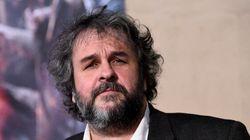 «Hobbit»: Le réalisateur Peter Jackson passe du cinéma à un
