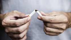 Arrêter de fumer grâce à son cycle
