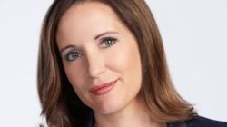 CBC refuse de commenter le cas d'Amanda Lang