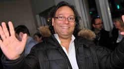 Radio 9: Josélito Michaud mènera de grandes entrevues