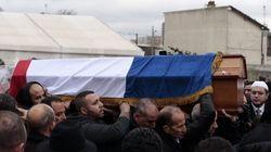 Attentat contre Charlie Hebdo: revendication d'Al-Qaïda au
