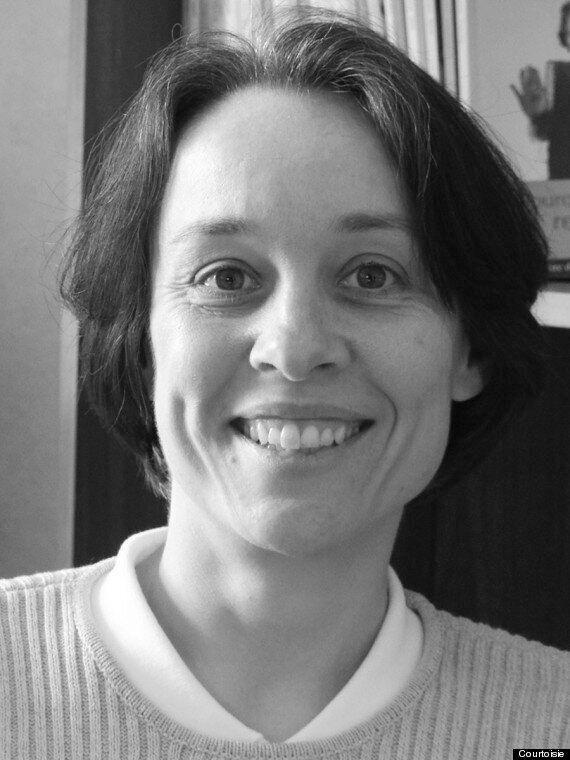 «Un Roman sans aventure» d'Isabelle Daunais - Les romans québécois intéressent-ils le reste du monde?