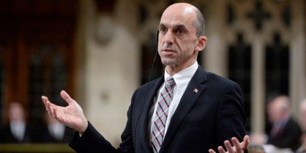 Canada: des menaces «sérieuses» ont conduit aux récentes arrestations pour