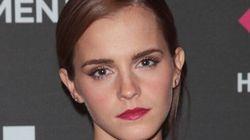 Emma Watson menacée