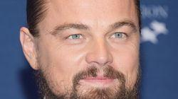 Leonardo DiCaprio rejoint Instagram