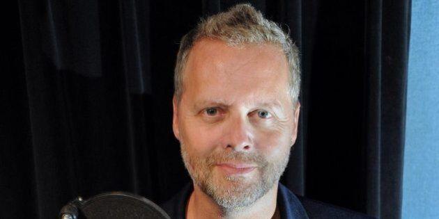 Dominic Maurais quitte Radio 9 Montréal; Josélito Michaud fait son