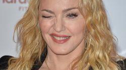 Madonna et AC/DC joueront à la remise des Grammy