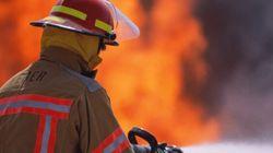 Les pompiers de Montréal contestent la décision de la