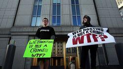 Début du procès de Ross Ulbricht, créateur d'un site de vente en ligne de