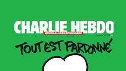Ce que «Charlie Hebdo» vous réserve dans son numéro de
