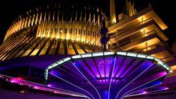 Pourparlers pour éviter une grève aux casinos de Montréal et