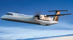 Bombardier Aéronautique mise sur les marchés