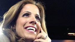 Une journaliste de TVA briguera l'investiture conservatrice dans