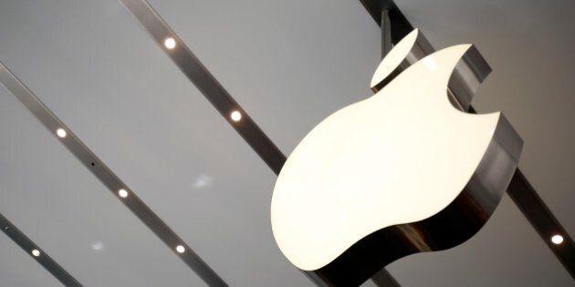 Les actions d'Apple se sont hissées à un nouveau sommet de 101,05 $