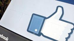 Facebook meilleur révélateur d'une personnalité que les