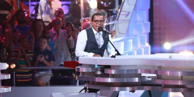«Le choc des générations» à Radio-Canada: que la fête