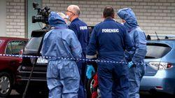 Un «terroriste présumé» de l'EI abattu par la police australienne