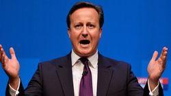 Une décentralisation des pouvoirs est attendue au Royaume-Uni après le référendum écossais