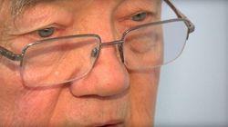 Les confessions de l'ancien organisateur politique Jean-Yves