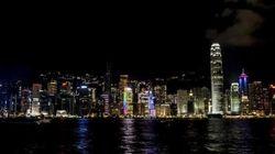 Voyage: ces 10 villes à visiter de nuit