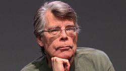 Un roman de Stephen King adapté pour la