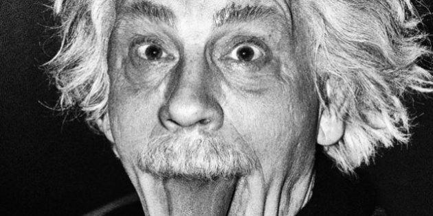John Malkovich se transforme pour une série de portraits de Sandro Miller