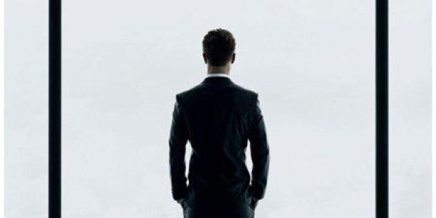 Les films à l'affiche dès le 13 février 2015: «Cinquante nuances de Grey»...