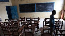 Éclosion du virus Ebola : l'état d'urgence déclaré au