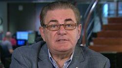 Accusations de Tony Accurso: Jacques Duchesneau se défend avec un