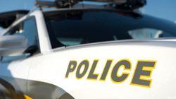 Une femme âgée meurt sur la route 141 à