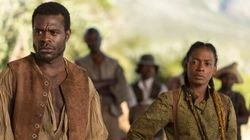 The Book of Negroes: le Canada et son histoire