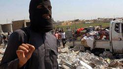 Un groupe lié à l'État islamique menace de tuer un