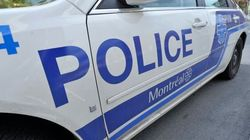 Agression armée à Montréal: deux