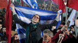 Après la victoire de Syriza, quels scénarios pour la