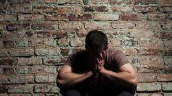 Le Canada néglige les personnes souffrant de maladie
