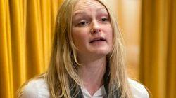 NPD: Une députée voulait monnayer ses interventions à la Chambre des