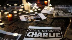 Terrorisme et effet papillon des