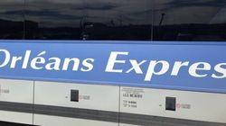 La situation financière d'Orléans Express reste précaire: les trajets régionaux