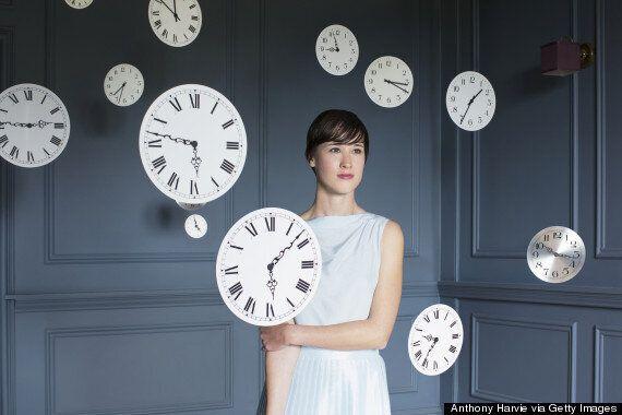 «Je suis en retard». Comment surmonter la phobie d'être toujours en